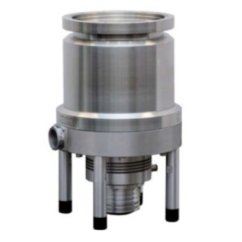Турбомолекулярный насос FF200/1200 (CF200)