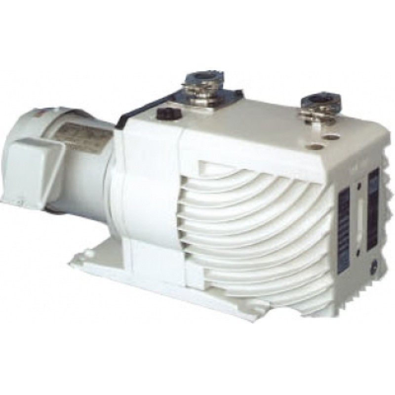 Пластинчато-роторный насос RVP-12 (380В), 10.8 м³/ч