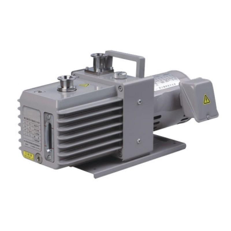 Пластинчато-роторный насос PRB-16 (380В), 14.4 м³/ч