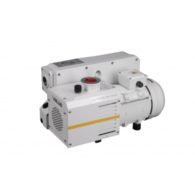 Пластинчато-роторный насос VSV-40 (220 В), 40 м³/ч