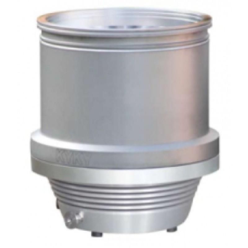 Турбомолекулярный насос FF250/1800 (ISO250K)