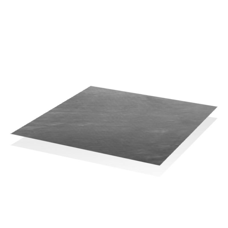 Пластина из CFC композита, толщина 2 мм