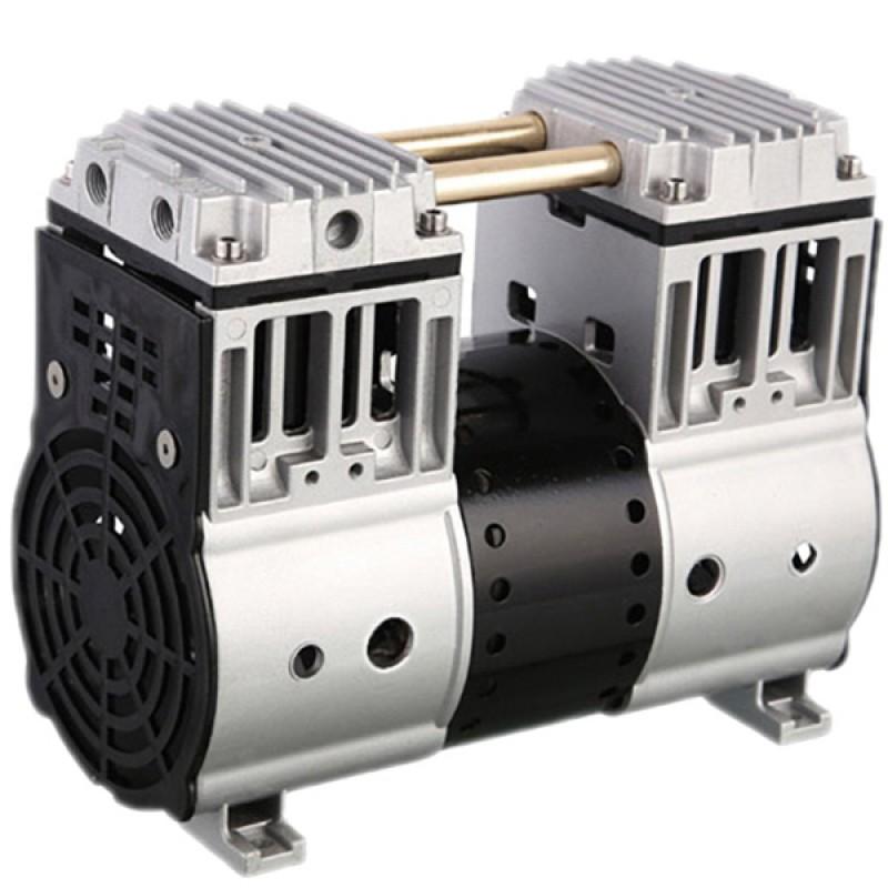 Мембранный насос HP-2000V