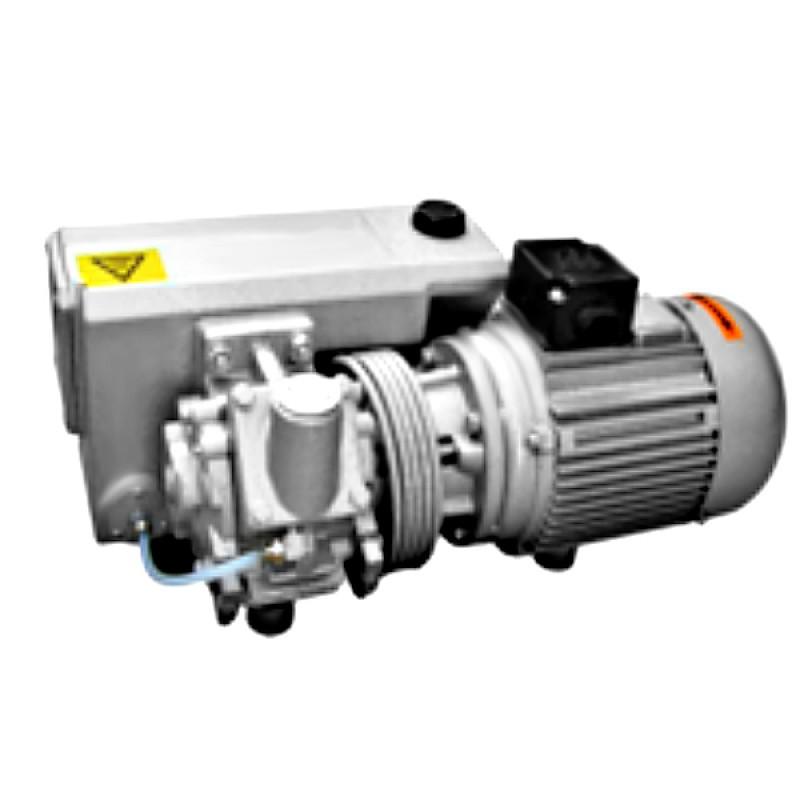 Пластинчато-роторный насос SV-20 (380В), 20 м³/ч