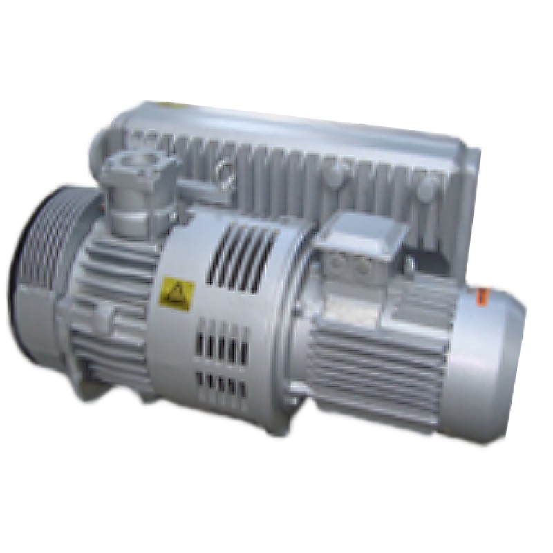 Пластинчато-роторный насос SV-300 (380В), 300 м³/ч