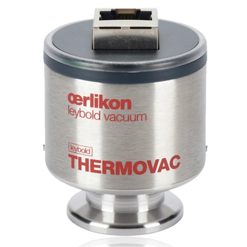 Вакуумный активный датчик Leybold THERMOVAC TTR 91 N / TTR 91 SN / TTR 96 SN