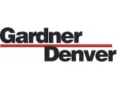 Garden Denver